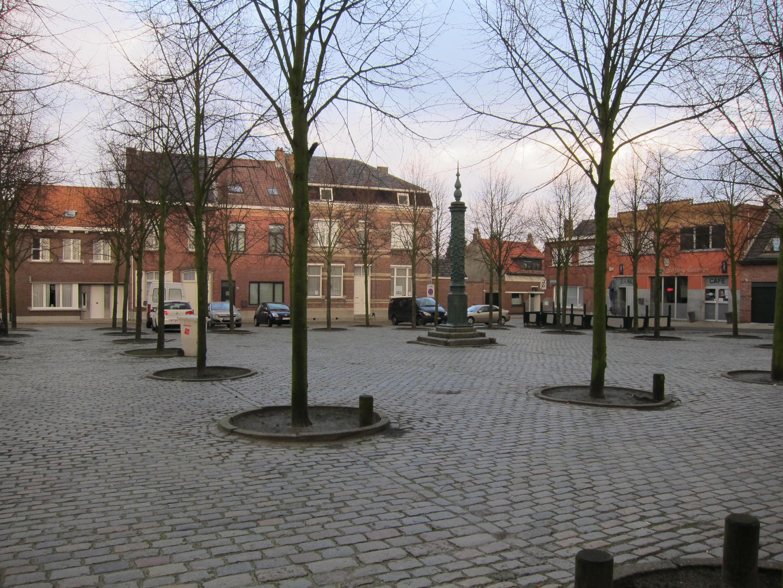Afbeeldingsresultaat voor zandvliet belgie fotos