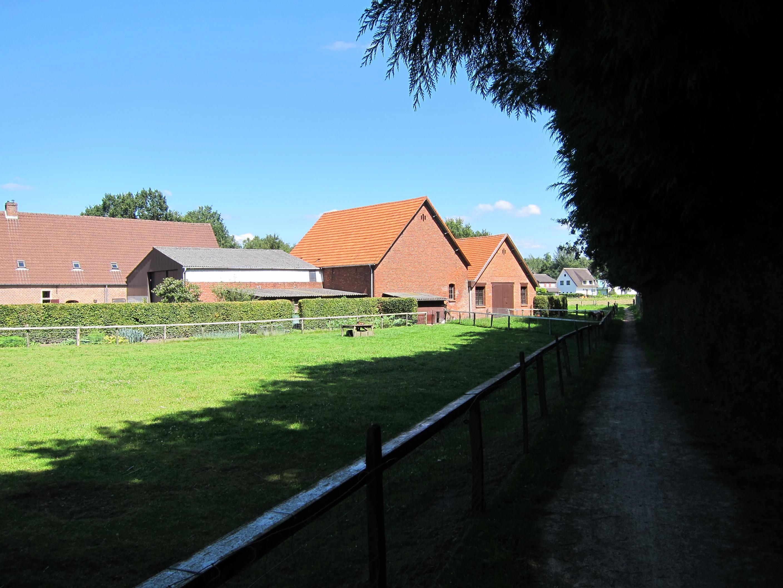 zandhoven 4 het dorp s gravenwezel reizen dicht bij huis